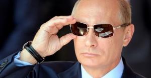 Rusya Başkanı PUTİN'den 15 Temmuz Darbe Bilinmeyen Gerçekleri