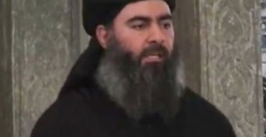Rusya DEAŞ Lideri Bağdadi'nin Ölümünü Kanıtlayamadı!