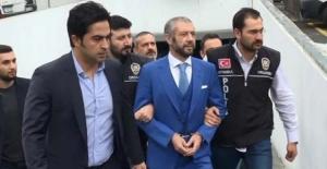 Sedat Şahin'den Ben Mafya Değilim Savunması