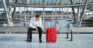 Turizm Daha Fazla Ciddiye Alınmalı