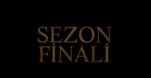 Vatanım Sensin sezon finalini Yaptı 32.Bölüm Fragmanı ne zaman Yayınlanacak?
