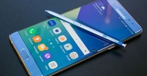 Yenilenen Galaxy Note 7 Fiyatı Belli Oldu!