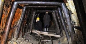 Zonguldak'ta Maden Faciasından Acı Haber Geldi