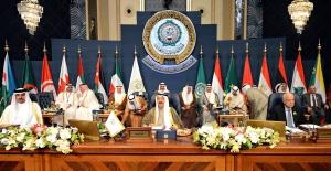 Arap Birliğinde Gerilim