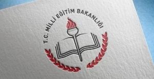 Din Dersinden Atatürk'le İlgili Bölümler Çıkarıldı
