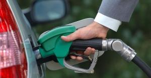 Benzin Fiyatları Yükselecek mi?