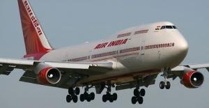 Devren Satılık Havayolu Şirketi 8 Milyar Dolar