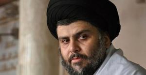 Bağdat İran Etkisinden Çıkıyor