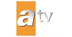 Diğerleri Kaldırıldı ATV' deki Kaldı!