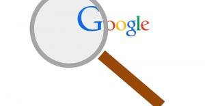 Google'da Son 7 Ayda En Çok Aranan Kelimeler