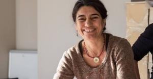 Kadın Hakları Savunucusu İlknur Üstün'den Önemli Açıklamalar