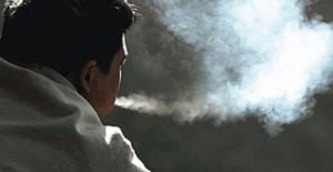 Kanser Oldu; Kendisini Sigaraya Başlatanı Vurdu