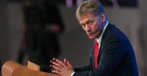 Suriye Haberi İçin Reuters'a Değil Bize Güvenin