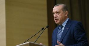 """""""Yatırımcılar Türkiye'ye Güveniyor!"""""""