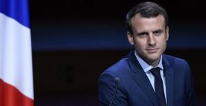 Bayram Namazı Sonrası ABD ve Fransa'ya Tepki