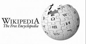 Wikipedia'nın Korsan'ı Açıldı