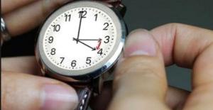 Yaz Saati Uygulaması Israrı Öğrencilere Yeni Bir Çile Getirdi
