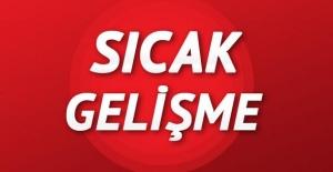 Adana'da Fetö ve PDY Davalarından 8 Tutuklama Çıktı