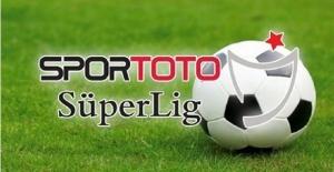 Süper Lig Süper