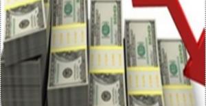Döviz Fiyatlarında Sert Düşüş Dolar Kaç TL Oldu