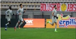 Yılmaz Vural İle Adana Demirspor Yeniden Doğdu