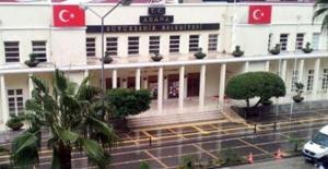 Adana Büyükşehir Belediye Başkanlığı İçin Adaylar Belli Oldu