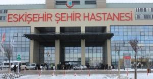 bEskişehir Şehir Hastanesi Doktorları.../b