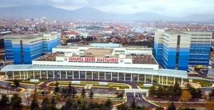 bIsparta Şehir Hastanesi Doktorları.../b