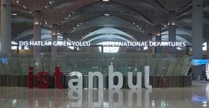 bİstanbul Havalimanı Ucuz Bilet Nasıl.../b