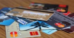 Kredi Kartı Yapılandırmasında 2 Yeni Müjde
