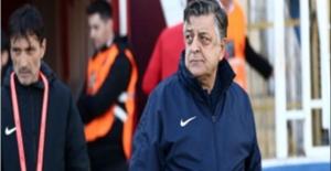 Adana Demirspor'da Yılmaz Vural Dönemi Kapandı İsmail Kartal mı Getirilecek