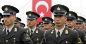 Astsubay Subay Alımı Başvuruları: Son Gün 27 Şubat