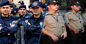 Bakan Soyludan Flaş Açıklama: 15 Bin Polis Alımı ne Zaman Gerçekleşecek?