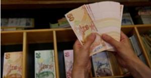 bBinlerce Kişiye Faizsiz Kredi İmkânı/b