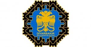 Diyarbakır Büyükşehir Belediyesi: 387 Kamu Personel Alımı Gerçekleştirecek