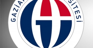 Gaziantep Üniversitesine Sözleşmeli Personel Alımı Yapılacak