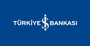 İŞKUR Üzerinden: İş Bankası 5 Büro Memuru Alımı Yapacak