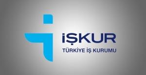 İŞKUR Üzerinden: Kamuya KPSS'SİZ Olarak Personel Alımı Yapılacak