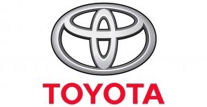 İŞKUR Üzerinden: Toyota Bünyesine En Az Lise Mezunu Personel Alımı Yapılacak