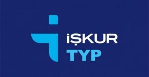 İŞKUR Üzerinden: TYP Alımları Başladı