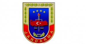 Jandarma Genel Komutanlığı: 3 Bin 675 Astsubay Alımı Kadro Dağılımı