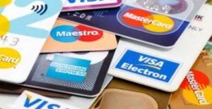 Kredi Kartı Borç Yapılandırma Nasıl Yapılır