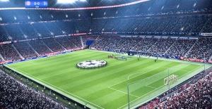 2019 UEFA Şampiyonlar Ligi Finali ile 2018-19 Sezonunun Şampiyonu Belirlenecek