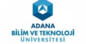 Adana Alparslan Türkeş Bilim ve Teknoloji Üniversitesine 5 Akademik Personel Alınacak