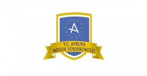 Avrupa Meslek Yüksekokuluna Öğretim Görevlisi Alımı Yapılacak