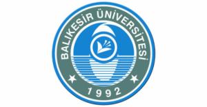 Balıkesir Üniversitesine 11 Öğretim Üyesi Alınacak