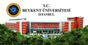 Beykent Üniversitesine Araştırma ve Öğretim Görevlisi Alımı Yapılacak