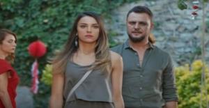 Deli Gönül 6. Bölümde Ahmet'in Aşkı Tehlikeli Hal Alıyor