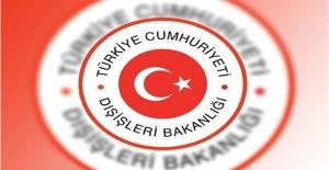 Dışişleri Bakanlığı Kamu Personel Alımı Gerçekleştirecek KPSS Şartı Yok