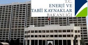Enerji ve Tabii Kaynaklar Bakanlığı Sözleşmeli Bilişim Personeli Alacak